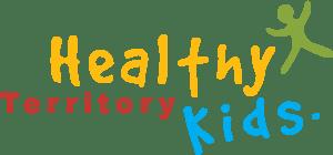 Healthy Territory Kids